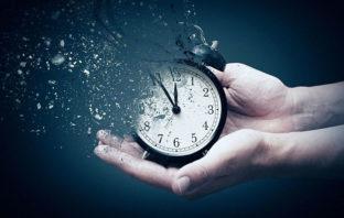 El reloj del apocalipsis muestra que tan cerca esta el fin del mundo