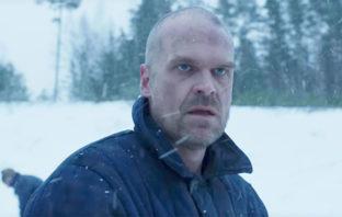 'Stranger Things': Netflix lanza un extraño avance de la cuarta temporada