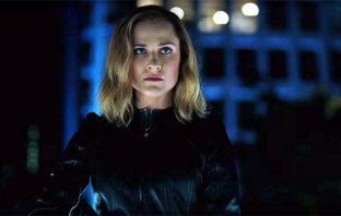 HBO comparte el tráiler final de la tercera temporada de 'Westworld'