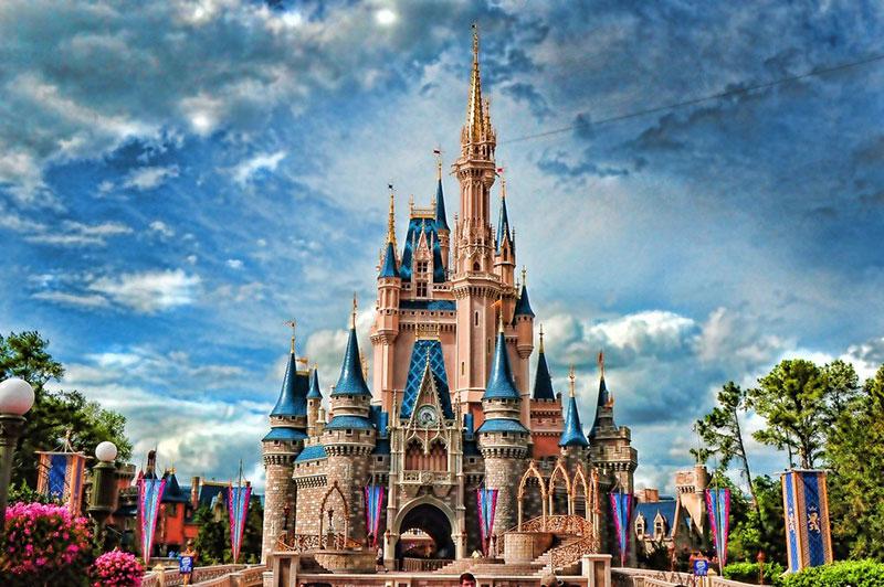 Coronavirus: Disney World y Universal Studios anuncian cierre de parques en Orlando