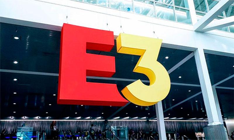 E3 2020: La feria de videojuegos fue cancelada por el coronavirus