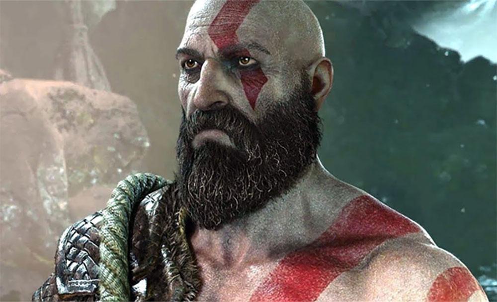 Nuevo cómic revelará las aventuras de Kratos tras 'God of War III'