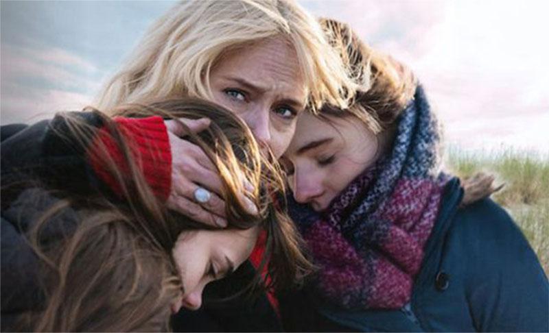 'Lost Girls': un recordatorio sobre las víctimas del asesino de Long Island con rabia y dolor