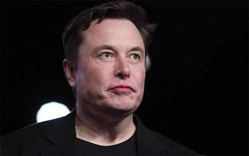 Elon Musk continúa burlándose del coronavirus y desafía la cuarentena