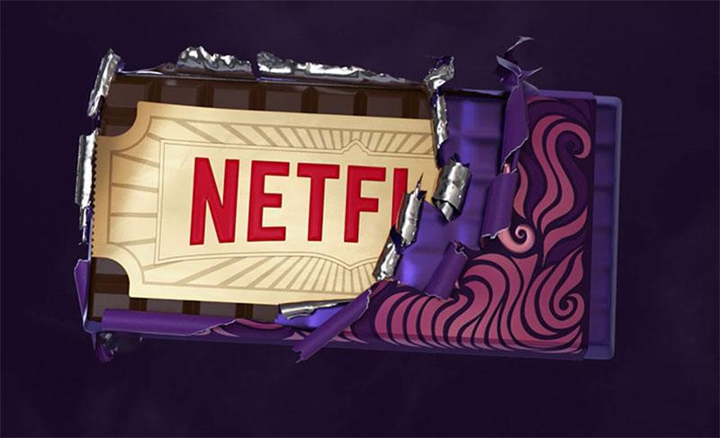 Taika Waititi realizará una serie de 'Charlie y la fábrica de chocolate' para Netflix