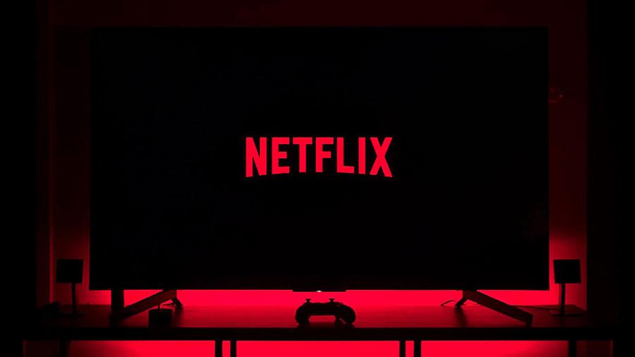 Netflix reducirá calidad para evitar excedente en la red por cuarentena