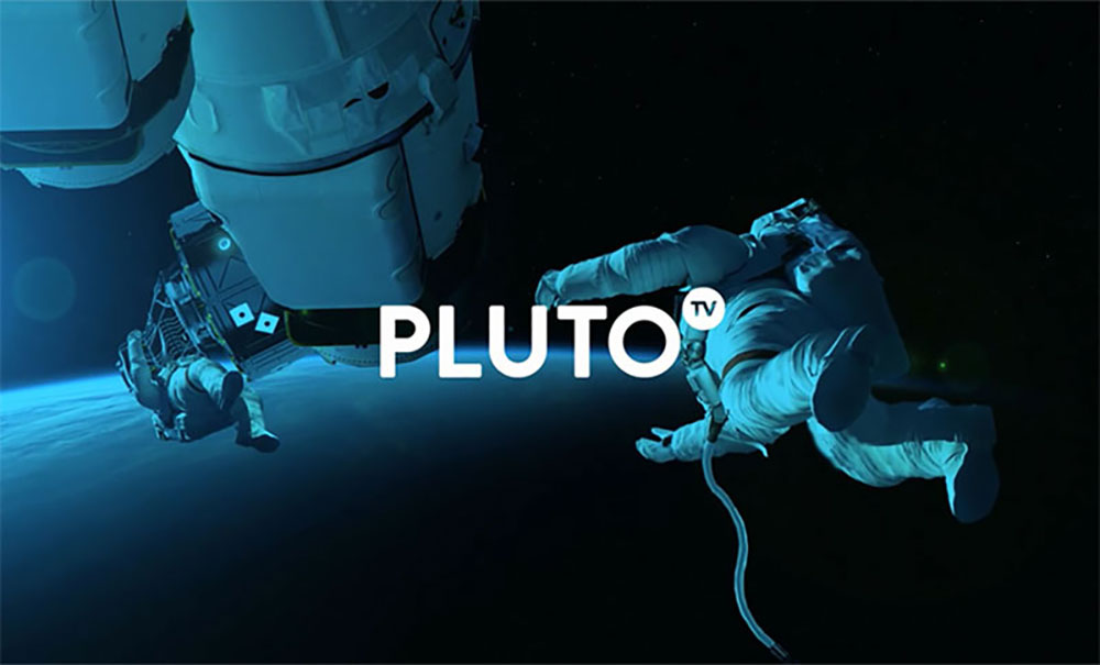 Pluto TV: streaming legal y gratuito ya disponible en Ecuador (y Latinoamérica)
