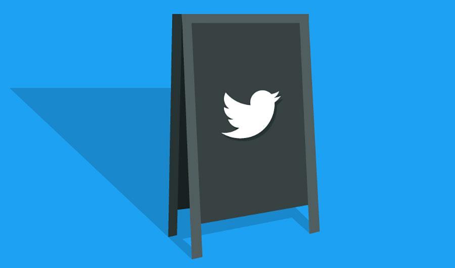 Twitter, a 14 años del primer tweet