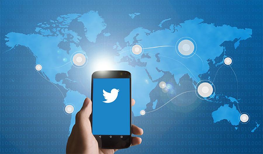 Twitter eliminará las fake news sobre el coronavirus
