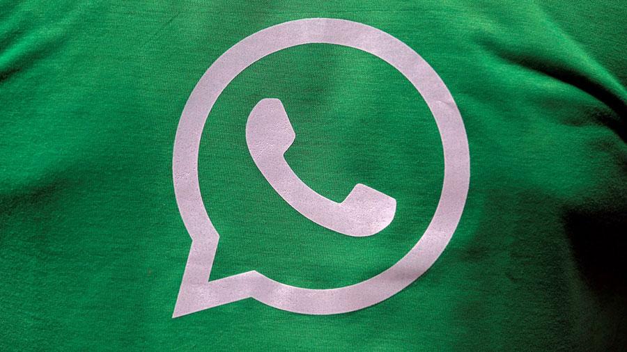 WhatsApp: La OMS lanza un bot oficial con información sobre coronavirus
