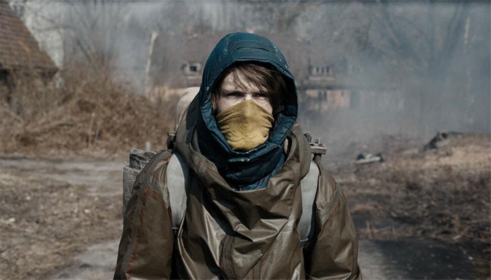 'Dark': fans aseguran que la serie de Netflix predijo el Apocalipsis para este año