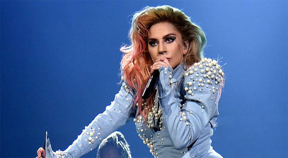 Lady Gaga, Elton John y Paul McCartney participarán en un concierto solidario contra el coronavirus