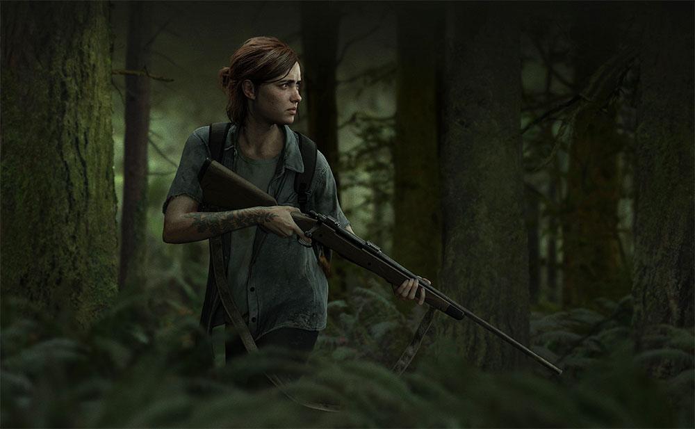 'The Last of Us Part II' retrasa su lanzamiento por coronavirus