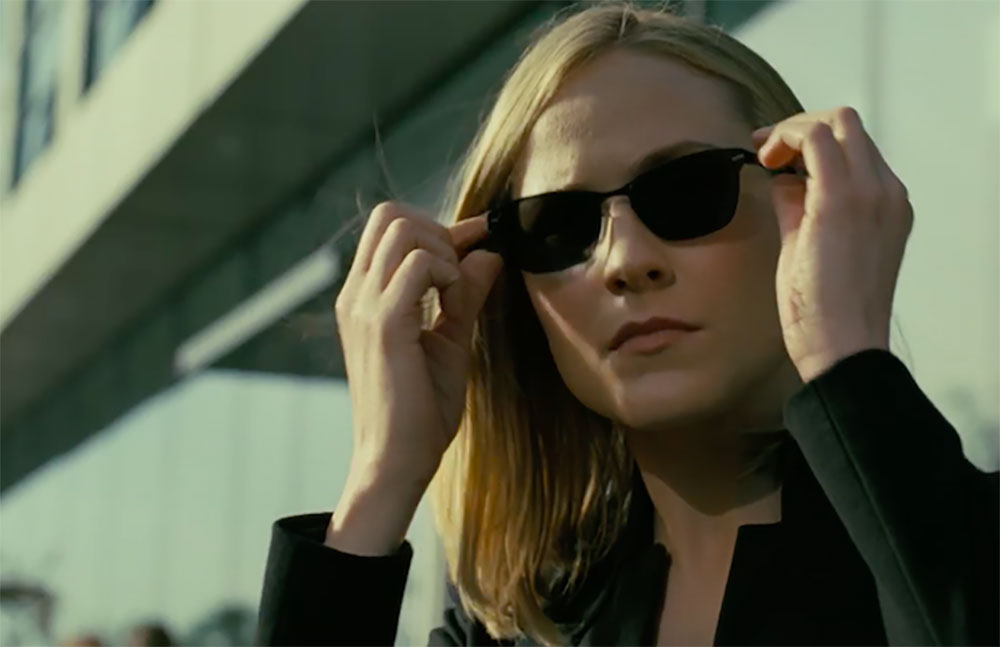 'Westworld' 3x04: Si quieres que algo se haga bien, hazlo tú mismo