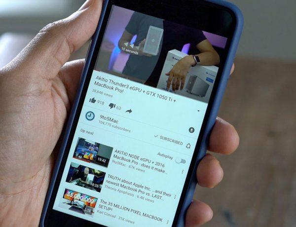 YouTube prepara el lanzamiento de 'Shorts', su versión de TikTok