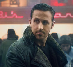 Ryan Gosling se convertirá en el nuevo Hombre Lobo de Universal Pictures