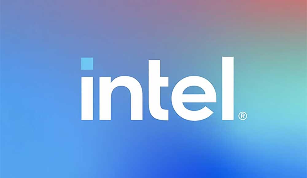 Intel renueva su logo para adaptarse a la nueva filosofía | Datainfox