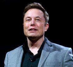 Elon Musk dará $100 millones a la mejor tecnología de captura de carbono