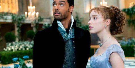 Netflix: 'Bridgerton' es renovada para una segunda temporada