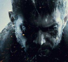 Tráiler y fecha de lanzamiento de 'Resident Evil Village'
